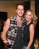 Celebrity Photo: Jennifer Nettles 18 Photos Photoset #295971 @BestEyeCandy.com Added 3 years ago