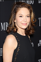 Celebrity Photo: Diane Lane 2100x3150   778 kb Viewed 310 times @BestEyeCandy.com Added 833 days ago
