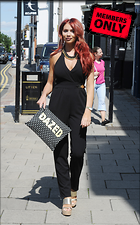 Celebrity Photo: Amy Childs 2248x3616   1.5 mb Viewed 2 times @BestEyeCandy.com Added 968 days ago