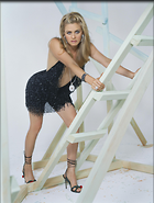 Celebrity Photo: Alicia Silverstone 2 Photos Photoset #226881 @BestEyeCandy.com Added 1076 days ago
