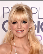 Celebrity Photo: Anna Faris 1396x1758   660 kb Viewed 94 times @BestEyeCandy.com Added 764 days ago
