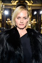 Celebrity Photo: Amber Valletta 4 Photos Photoset #307802 @BestEyeCandy.com Added 738 days ago