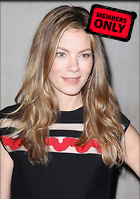 Celebrity Photo: Michelle Monaghan 2100x2991   1.9 mb Viewed 6 times @BestEyeCandy.com Added 3 years ago