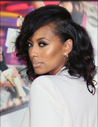 Celebrity Photo: Keri Hilson 2325x3000   672 kb Viewed 284 times @BestEyeCandy.com Added 3 years ago