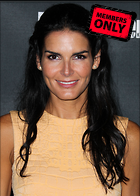 Celebrity Photo: Angie Harmon 2572x3600   3.3 mb Viewed 15 times @BestEyeCandy.com Added 1016 days ago