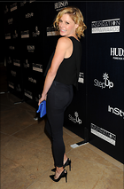 Celebrity Photo: Julie Bowen 2850x4342   1.1 mb Viewed 273 times @BestEyeCandy.com Added 3 years ago