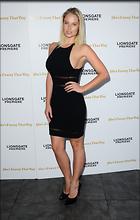 Celebrity Photo: Genevieve Morton 2098x3300   561 kb Viewed 132 times @BestEyeCandy.com Added 224 days ago