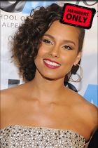Celebrity Photo: Alicia Keys 2136x3216   1.7 mb Viewed 2 times @BestEyeCandy.com Added 443 days ago