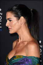 Celebrity Photo: Angie Harmon 679x1024   155 kb Viewed 262 times @BestEyeCandy.com Added 623 days ago