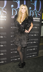 Celebrity Photo: Delta Goodrem 1950x3220   1.2 mb Viewed 74 times @BestEyeCandy.com Added 968 days ago