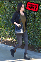 Celebrity Photo: Courteney Cox 2400x3600   2.2 mb Viewed 7 times @BestEyeCandy.com Added 3 years ago