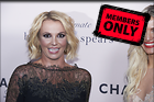 Celebrity Photo: Britney Spears 4256x2832   3.2 mb Viewed 3 times @BestEyeCandy.com Added 3 years ago