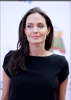 Celebrity Photo: Angelina Jolie 2644x3716   1.1 mb Viewed 84 times @BestEyeCandy.com Added 545 days ago