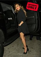 Celebrity Photo: Adrienne Bailon 1744x2456   1.4 mb Viewed 9 times @BestEyeCandy.com Added 788 days ago
