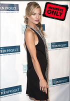 Celebrity Photo: AnnaLynne McCord 2075x3000   1.5 mb Viewed 5 times @BestEyeCandy.com Added 648 days ago