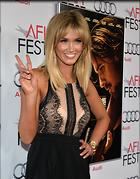 Celebrity Photo: Delta Goodrem 2124x2712   1.1 mb Viewed 46 times @BestEyeCandy.com Added 1071 days ago