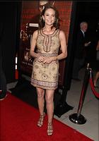 Celebrity Photo: Diane Lane 2264x3240   1.1 mb Viewed 120 times @BestEyeCandy.com Added 847 days ago
