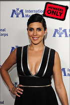 Celebrity Photo: Jamie Lynn Sigler 1995x3000   1.7 mb Viewed 10 times @BestEyeCandy.com Added 3 years ago