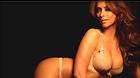 Celebrity Photo: Jennifer Love Hewitt 1280x714   71 kb Viewed 5.092 times @BestEyeCandy.com Added 834 days ago
