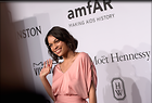 Celebrity Photo: Rosario Dawson 3000x2037   1.3 mb Viewed 10 times @BestEyeCandy.com Added 456 days ago