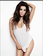 Celebrity Photo: Eva Longoria 1249x1625   187 kb Viewed 7.750 times @BestEyeCandy.com Added 1018 days ago