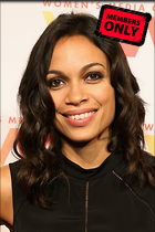Celebrity Photo: Rosario Dawson 2001x3000   1.4 mb Viewed 1 time @BestEyeCandy.com Added 466 days ago