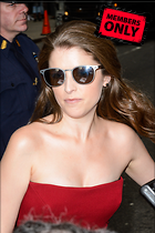 Celebrity Photo: Anna Kendrick 2784x4183   7.1 mb Viewed 2 times @BestEyeCandy.com Added 407 days ago