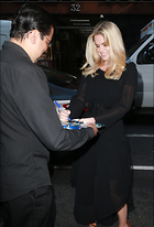 Celebrity Photo: Alice Eve 2496x3679   1.2 mb Viewed 57 times @BestEyeCandy.com Added 3 years ago
