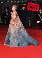Celebrity Photo: Elizabeth Banks 2760x3760   3.5 mb Viewed 10 times @BestEyeCandy.com Added 653 days ago