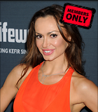 Celebrity Photo: Karina Smirnoff 2850x3267   1.3 mb Viewed 3 times @BestEyeCandy.com Added 3 years ago