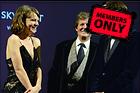 Celebrity Photo: Carey Mulligan 3000x1997   2.2 mb Viewed 4 times @BestEyeCandy.com Added 1002 days ago