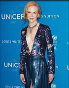 Celebrity Photo: Nicole Kidman 2100x2648   837 kb Viewed 53 times @BestEyeCandy.com Added 239 days ago