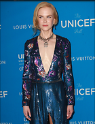 Celebrity Photo: Nicole Kidman 2100x2728   803 kb Viewed 167 times @BestEyeCandy.com Added 239 days ago