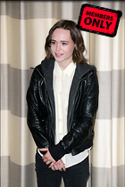 Celebrity Photo: Ellen Page 3142x4724   1.6 mb Viewed 2 times @BestEyeCandy.com Added 652 days ago