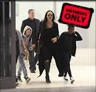 Celebrity Photo: Angelina Jolie 2507x2407   1.7 mb Viewed 0 times @BestEyeCandy.com Added 442 days ago