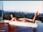 Celebrity Photo: Charisma Carpenter 1025x774   74 kb Viewed 4.324 times @BestEyeCandy.com Added 703 days ago
