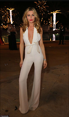 Celebrity Photo: Abigail Clancy 1490x2515   187 kb Viewed 219 times @BestEyeCandy.com Added 418 days ago