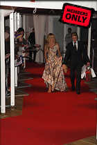 Celebrity Photo: Amanda Holden 3840x5760   5.8 mb Viewed 5 times @BestEyeCandy.com Added 881 days ago