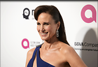 Celebrity Photo: Andie MacDowell 3500x2406   765 kb Viewed 127 times @BestEyeCandy.com Added 378 days ago
