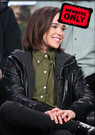 Celebrity Photo: Ellen Page 2132x3000   1.7 mb Viewed 5 times @BestEyeCandy.com Added 661 days ago