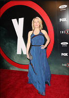 Celebrity Photo: Gillian Anderson 2098x3000   978 kb Viewed 48 times @BestEyeCandy.com Added 725 days ago
