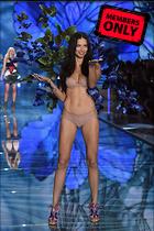 Celebrity Photo: Adriana Lima 1997x3000   2.8 mb Viewed 22 times @BestEyeCandy.com Added 3 years ago