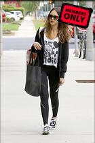 Celebrity Photo: Jessica Alba 3456x5184   5.7 mb Viewed 5 times @BestEyeCandy.com Added 1019 days ago
