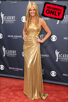 Celebrity Photo: Nancy Odell 2550x3787   1.4 mb Viewed 5 times @BestEyeCandy.com Added 3 years ago