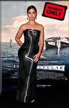 Celebrity Photo: Camila Alves 1928x3000   1.9 mb Viewed 7 times @BestEyeCandy.com Added 1036 days ago