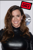 Celebrity Photo: Alanis Morissette 4080x6144   1.7 mb Viewed 2 times @BestEyeCandy.com Added 155 days ago