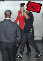 Celebrity Photo: Dannii Minogue 2550x3600   1.4 mb Viewed 3 times @BestEyeCandy.com Added 1013 days ago