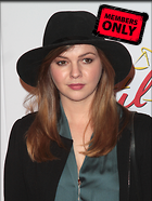Celebrity Photo: Amber Tamblyn 2258x3000   1.4 mb Viewed 2 times @BestEyeCandy.com Added 1030 days ago