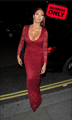 Celebrity Photo: Amy Childs 1530x2558   1.4 mb Viewed 1 time @BestEyeCandy.com Added 426 days ago