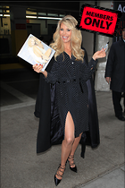 Celebrity Photo: Christie Brinkley 2400x3600   1.7 mb Viewed 1 time @BestEyeCandy.com Added 173 days ago